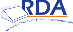 RDA - Administratiekantoor & belastingadviesbureau
